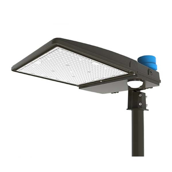 LED Parking Lot Light